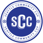 SEATTLE COMMUNITY CUP