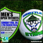 zzzzzzzzzzzzzzzzzzzzzzzzzzzzzzzzzzzzzzzzzzzzopen tryouts