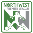 Northwest Premier League